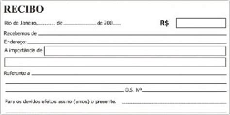 modelo de recibos de aluguel comercial e residencial recibo de aluguel gr 193 tis atualidades e afins
