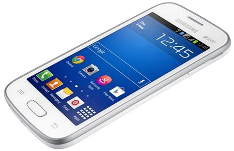 Hp Samsung Galaxy Plus Kamera Depan samsung galaxy plus harga terbaru spesifikasi