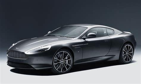 Lyrics To Aston Martin by Become Bond With Aston Martin S 007 Edition Db9 Gt