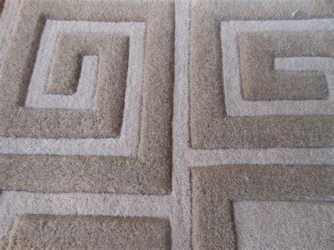 tappeti fatti in casa tappeti di fatti a mano il miglior design di