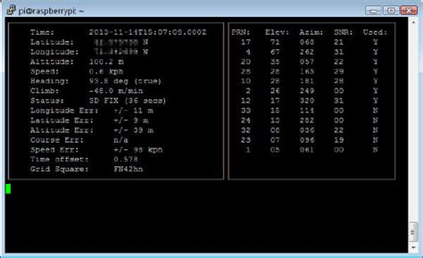 tutorial java usb 17 usb serial number java number java serial usb serial