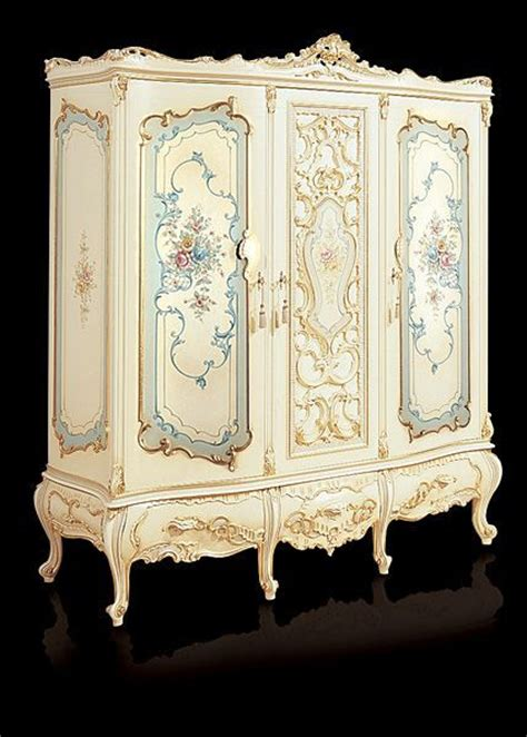 ornate bedroom furniture 1000 images about ornate obsession on