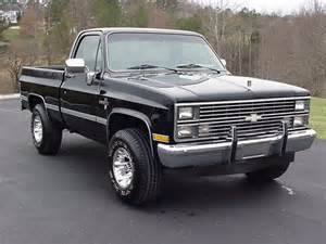 classic 80s chevy trucks search cars and trucks