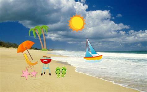 summer beaches fan 34211065 fanpop