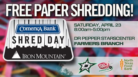 Forum Credit Union Shred Day 2014 channel 4 shred it day images