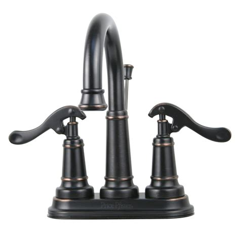 price pfister faucets r anell homes price pfister ashfield tuscan bronze bathroom faucet