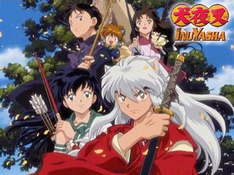 film anime era 90an hot thread kaskus terbaru serial kartun anime greget di
