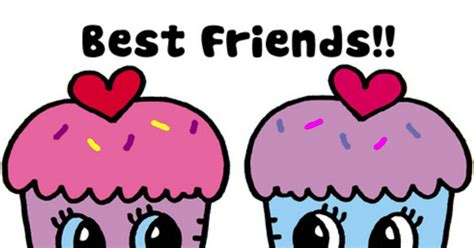 8 Best Bffs by How Well Do You And Your Bff S Go Together Playbuzz