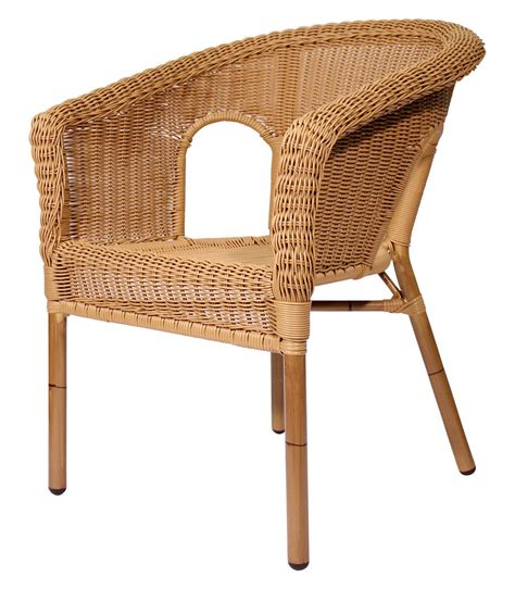 cane upholstery bamboo furniture 5 seater round dining and cane furniture