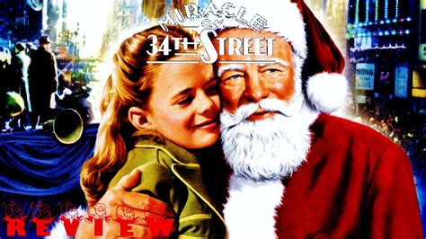Miracle On 34th 1947 Megavideo Miracle On 34th 1947 Review