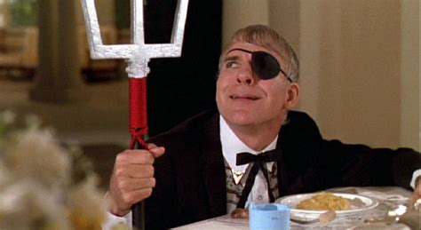 dirty rotten scoundrels may i go to the bathroom the best scenes from dirty rotten scoundrels famous