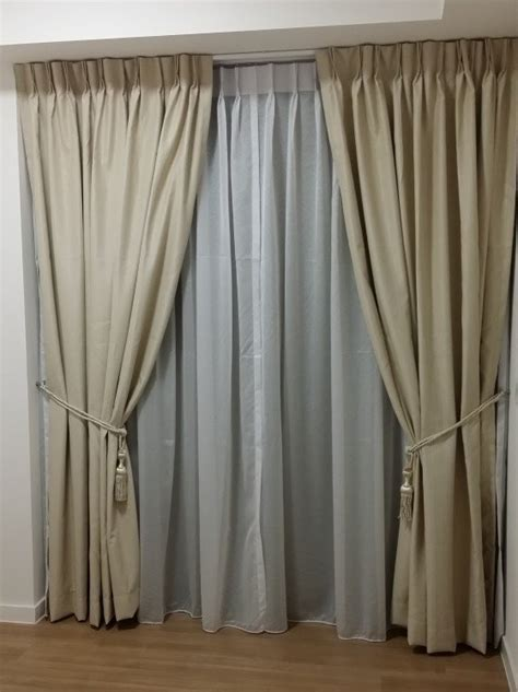 curtain washing service curtain cleaning services singapore curtain dry clean