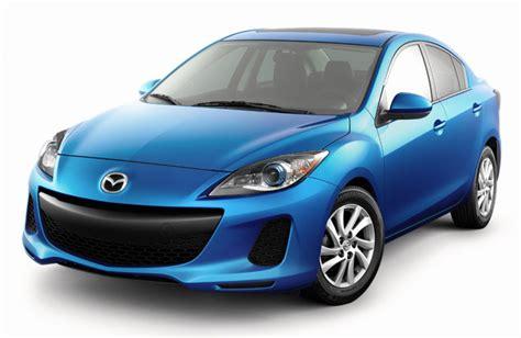 2012 mazda 3 sedan review 2012 mazda 3 sedan car reviews