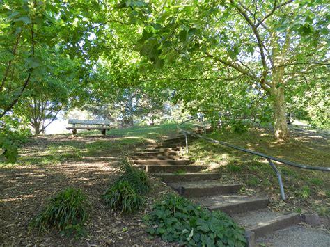 Wilson Botanical Gardens Wilson Botanic Park Playground And Bbqs Melbourne