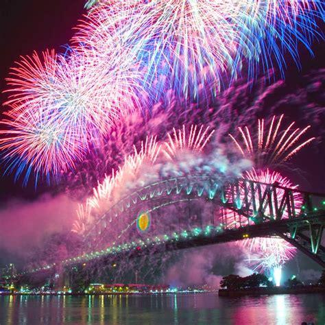 where to buy new year decorations sydney events gift ideas starship sydney starship aqua