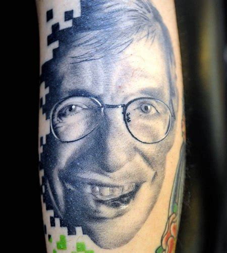 tattoo brief history history of tattooing tattoo pictures online