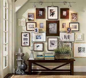 Entryway Wall Decor by Decorating Entryways Walls Simple Home Decoration