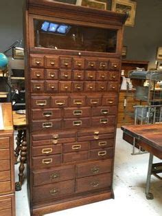 Top Drawer Cedar Rapids by 1000 Images About Waaaaant On Drawers
