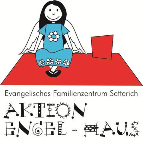 haus setterich evangelisches familienzentrum setterich aktion engel
