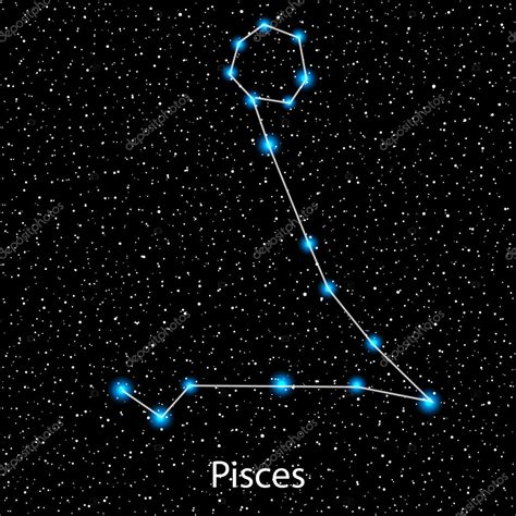 pisces star sign www imgkid com the image kid has it