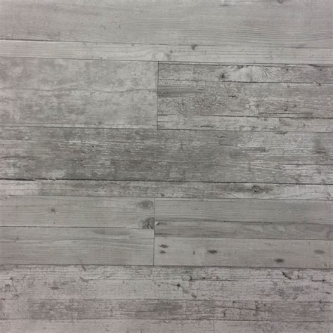 montreal gris wood look plank porcelain tile