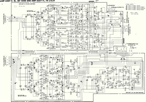 pioneer mvh p82what00bt wiring diagram 28 images