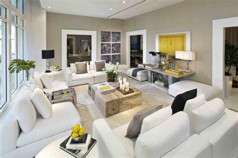 home interior furniture design home furniture design office furniture layout top home