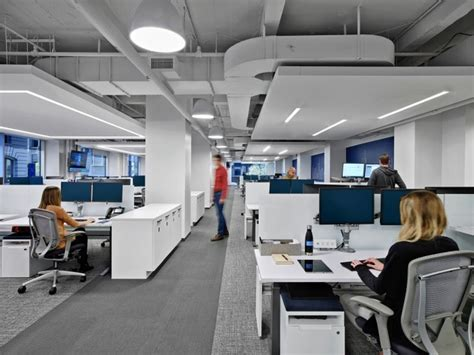 silicon valley bank silicon valley bank offices by fennie mehl architects new