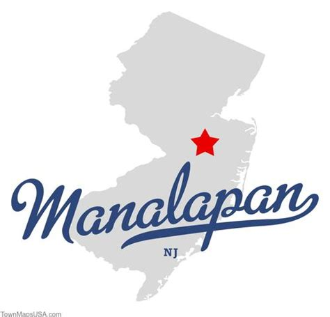 comfort care nj in home care comfort keepers locations manalapan nj