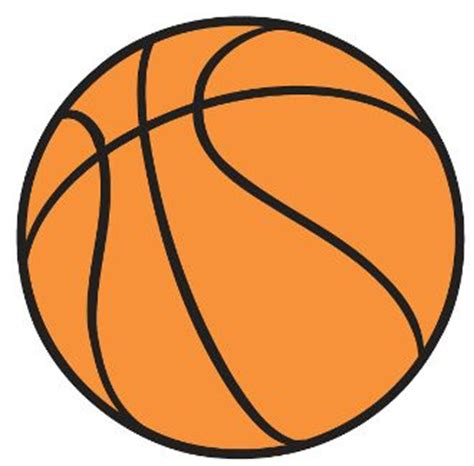 printable basketball images basketball pictures to print free clipart