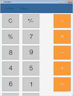calculator javafx java remove javafx button padding stack overflow