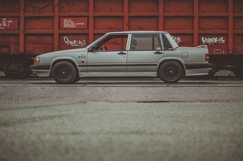 Turbo Sleeper Car by 1131 Best Volvo Images On Volvo Cars Volvo