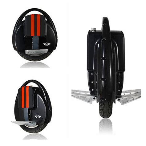 balance electric unicycle wheelbarrow led pedal lights turn warning lights ebay