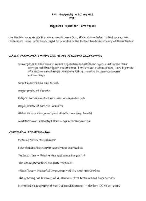 writing a term paper outline academic writing help term paper outline format