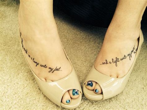 60 Best Tattoo Ideas Images On Pinterest Anchor Tattoos Bible Verse Against Tattoos Piercings