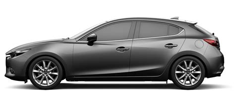 mazda 3 website mazda 3 2016 silver gallery