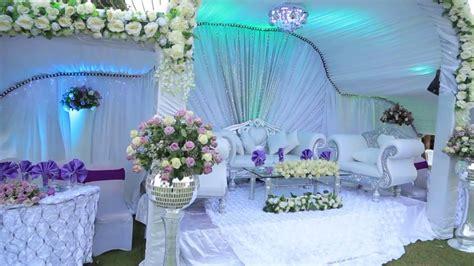 asha  brians wedding decor  event styles uganda