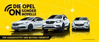 Auto Epple by Opel Auto Epple Erich Epple Gmbh Startseite