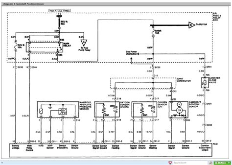 pretty cng wiring diagrams pictures inspiration