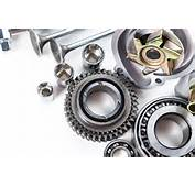 Car Parts  For Every Make &amp Model Euro