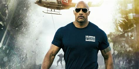 film action dwayne johnson universal set summer 2018 release date for dwayne johnson