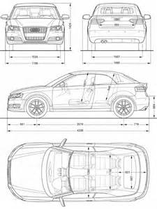 2014 audi a3 sedan dimensions apps directories