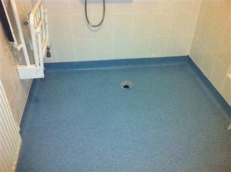 ta flooring amersham  reviews carpet shop freeindex