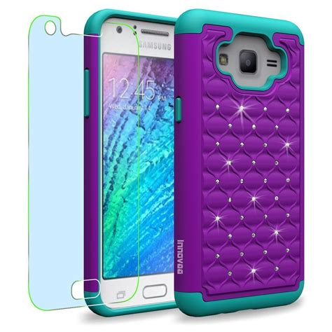 Hp Samsung J7 Tahun top 10 best samsung galaxy j7 cases and covers best