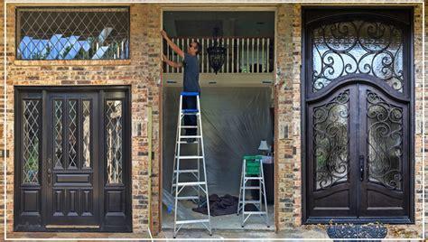 Exterior Doors Dallas Doors Dallas Custom Wood Doors Dallas Fort Worth
