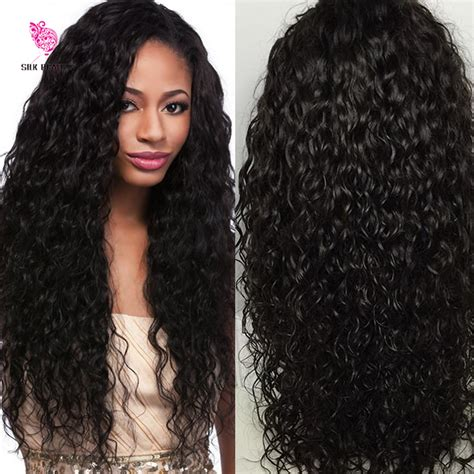 aliexpress lace wig 180 density full lace wig aliexpress wholesale