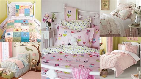 tween girls bedding sets ideas house photos