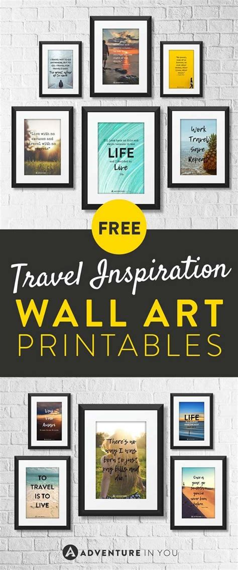free download printable wall art 641 best images about printables downloads on pinterest