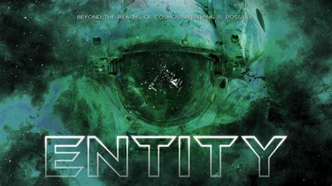 film robot espace entity court m 233 trage de science fiction 224 financer sur urule