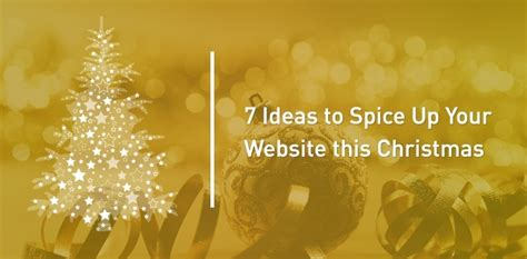 7 Challenges To Spice Up Your by 7 Ideas To Spice Up Your Website This Web Design